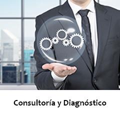 consultoria_web_home
