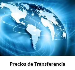 precios_transferencia_imag