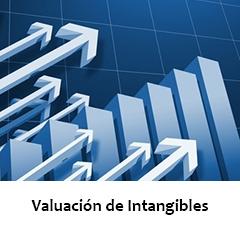 valuacion_nueva_imag_web